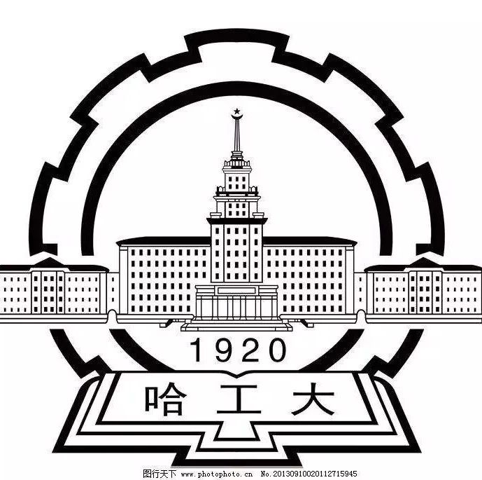 哈工大生命科学中心何元政实验室招聘博士后